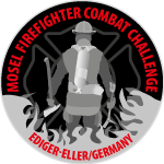 Mosel Firefighter Challenge